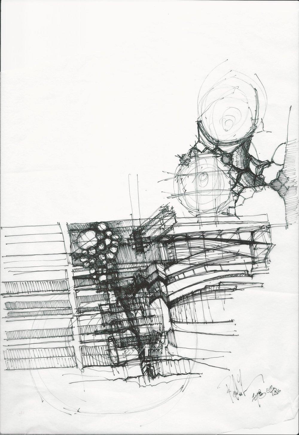 2018 0730 Phone Sketch.jpg