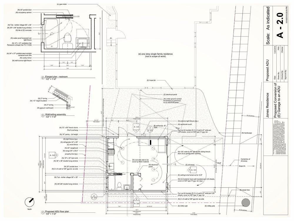 2018 0726 Lindblade Page 002.jpg