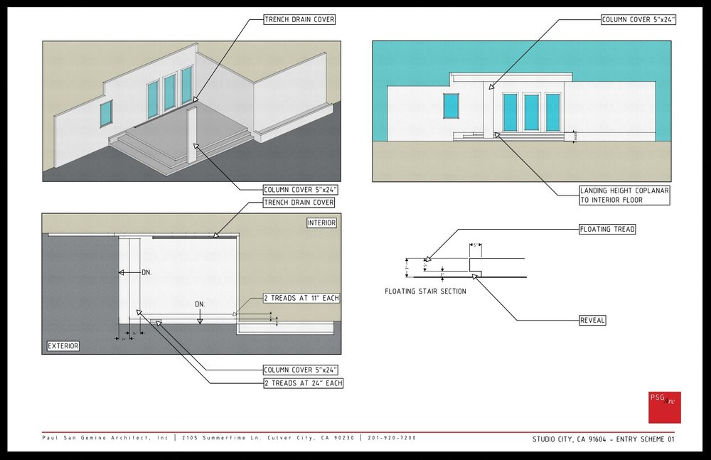 PSGArc_Construction details 01.jpg