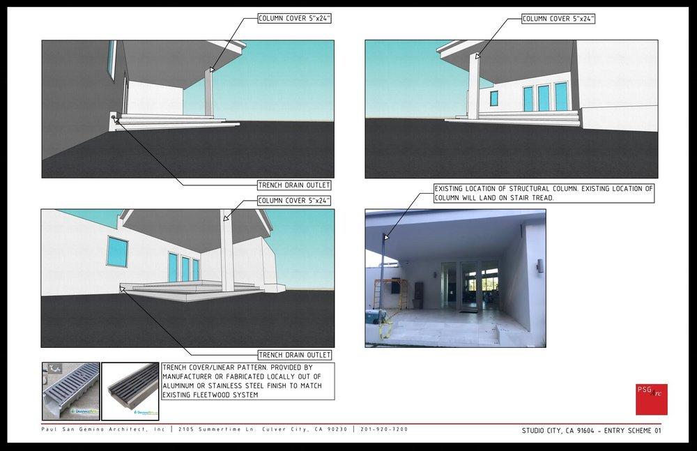 PSGArc_Construction details 02.jpg