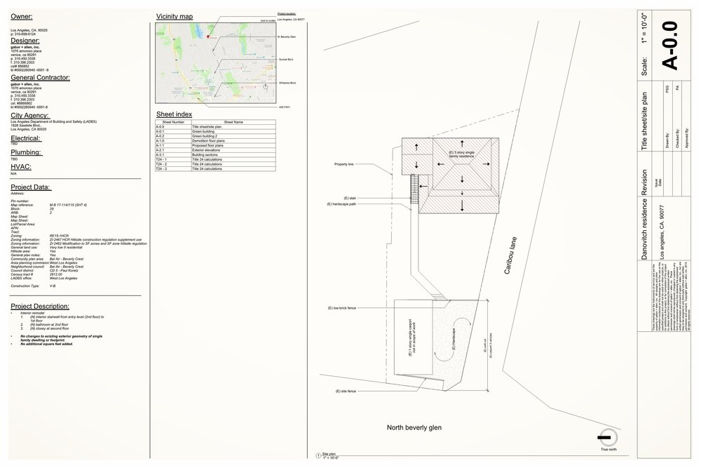 Danovitch-set-12.10.18 Page 001.jpg