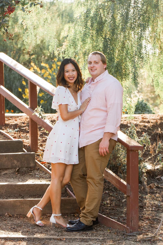 Christy_Cody_Engagement012718_0031.jpg