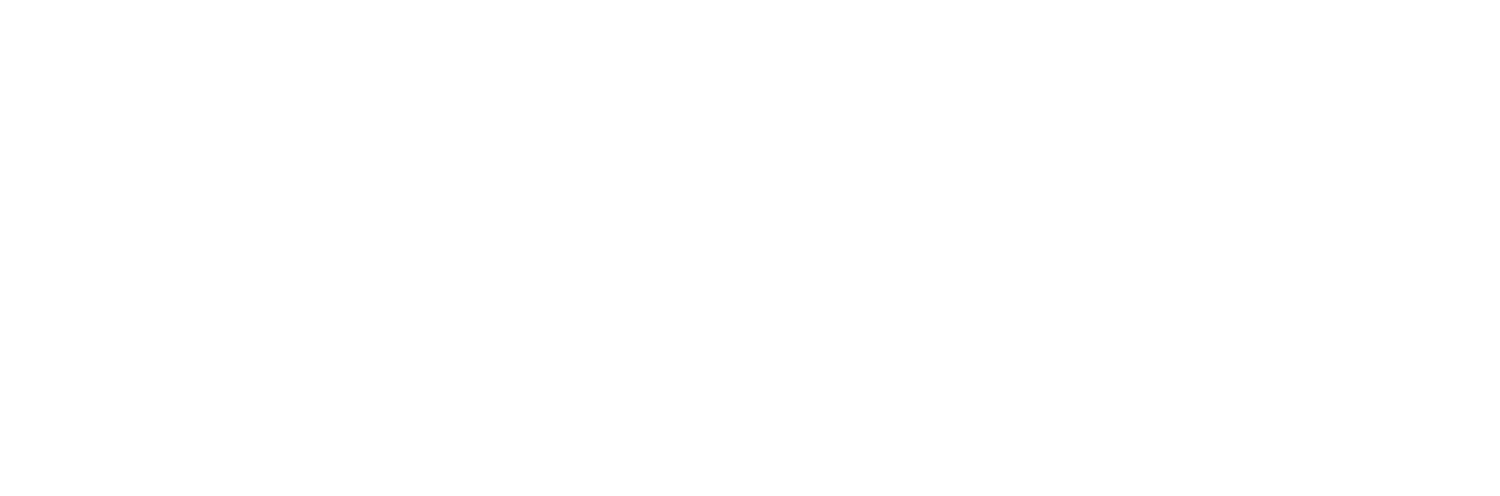 Future Human Productions