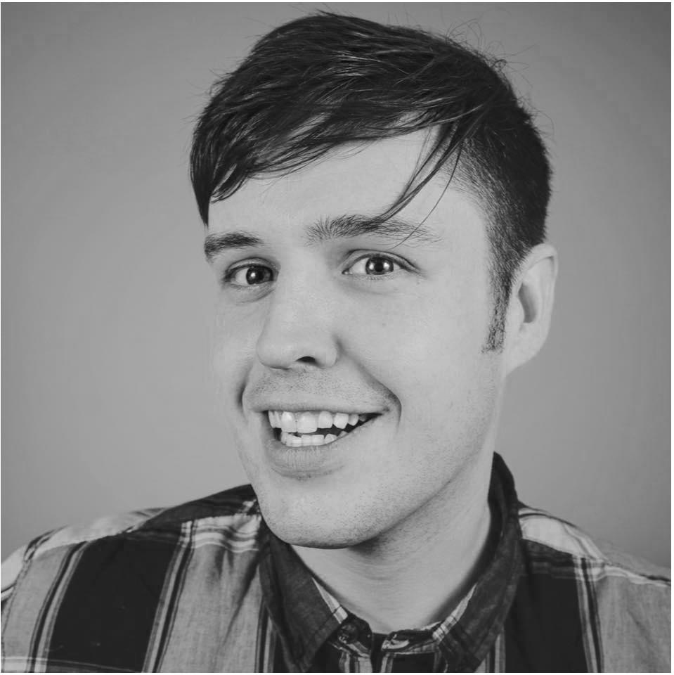 TREVOR TILLMAN - WRITER | DIRECTOR