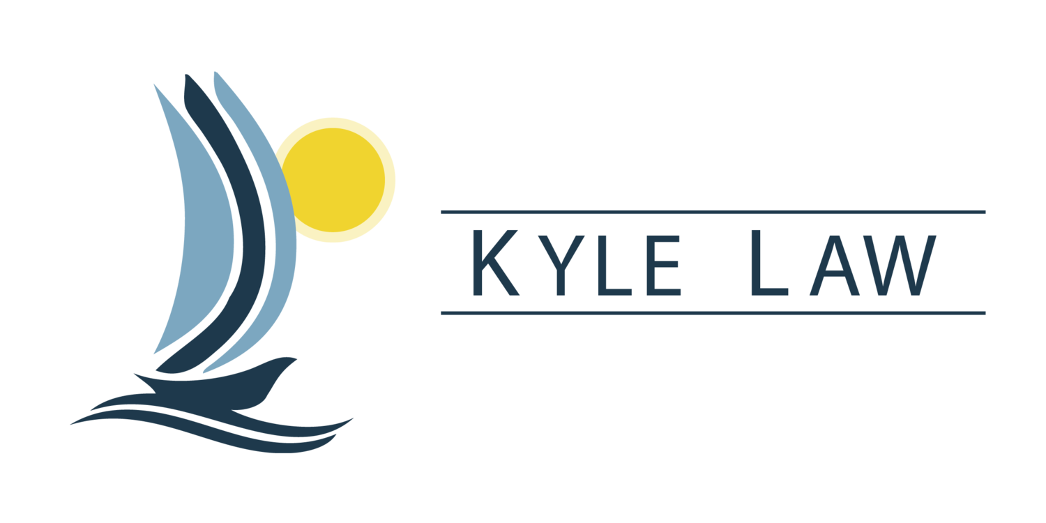 Kyle Law
