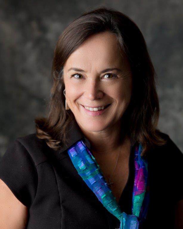 Margaret Barrett Title:Owner, Founder &Attorney Email:  margaret@safeharborestatelaw.com
