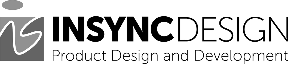 Insync Design Inc.