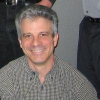 Michael Zambelli