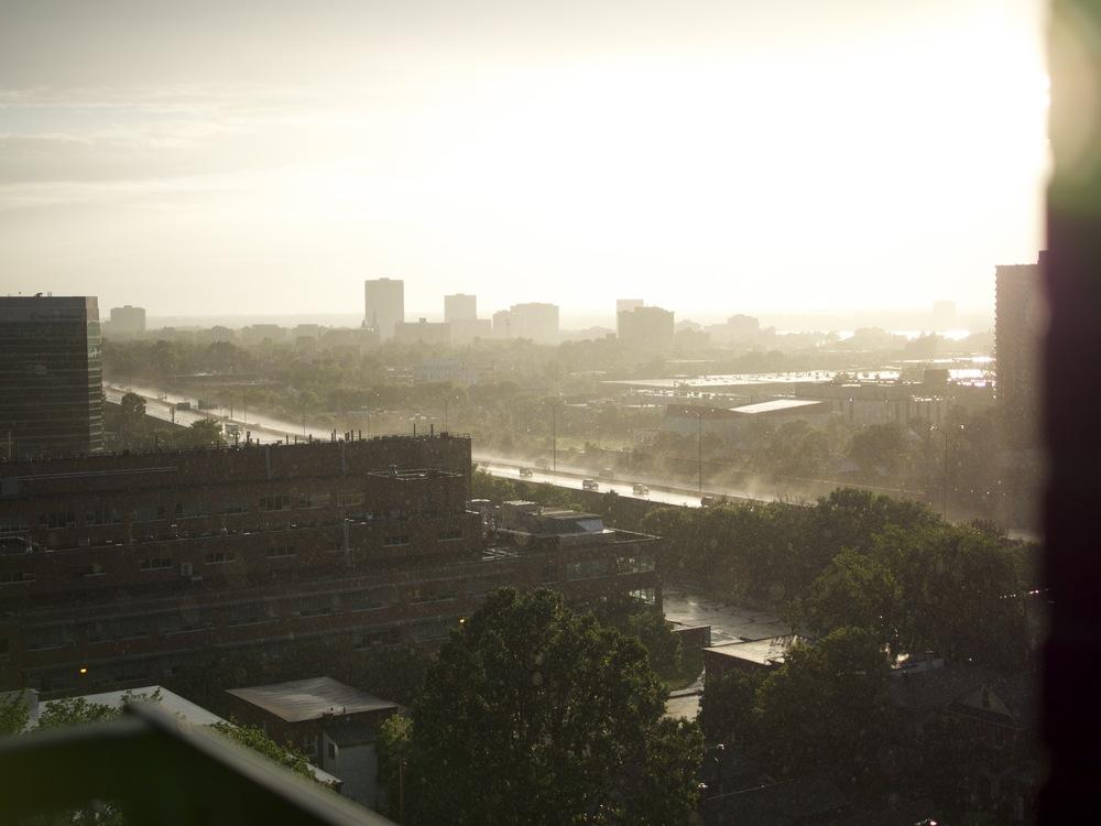 ottawa_rain.jpg