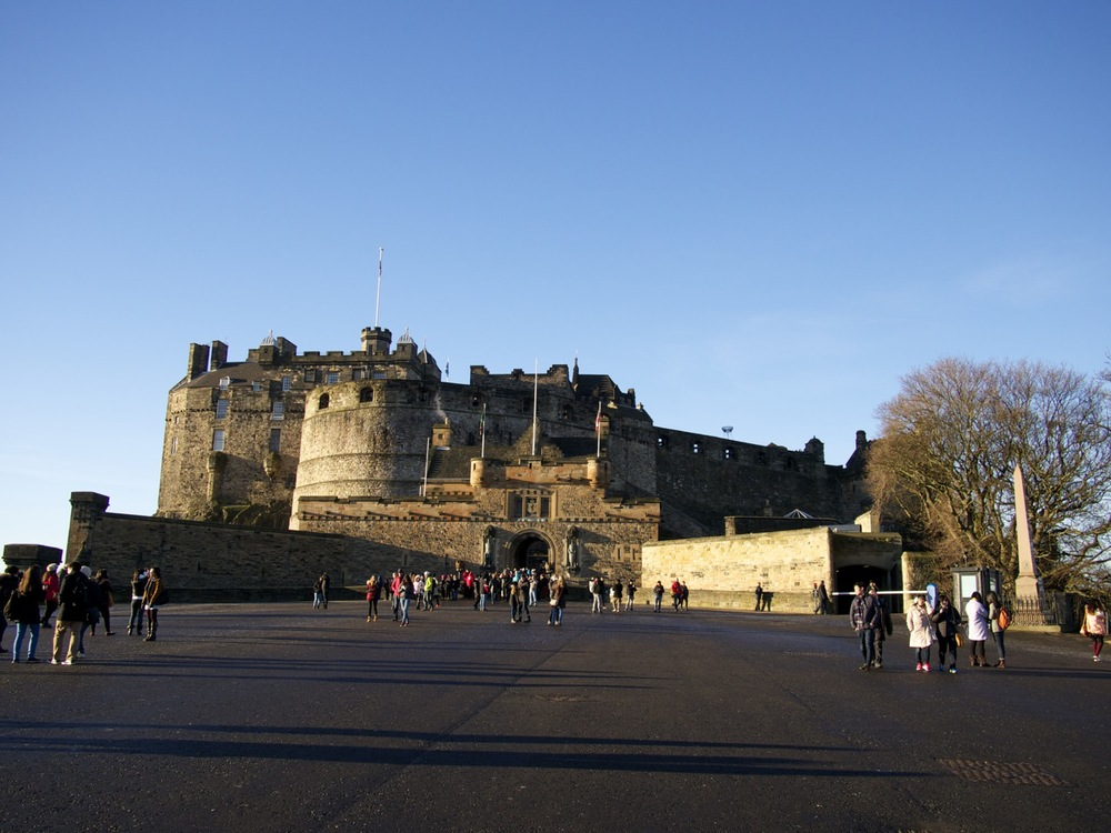 Edinburgh Highlights - 02.jpg