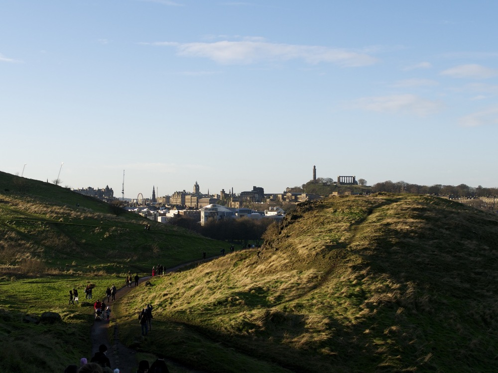 Edinburgh Highlights - 14.jpg
