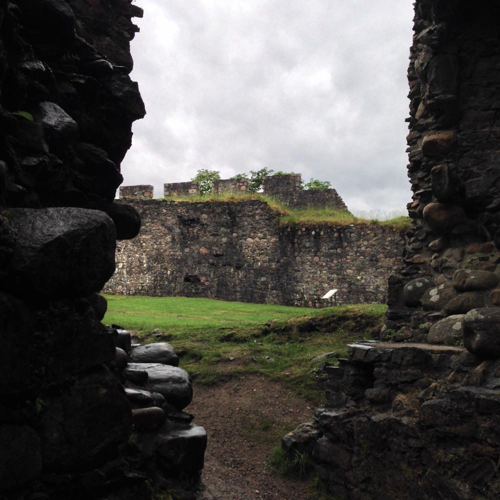 Castles - 3.jpg