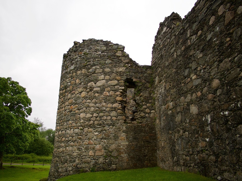 Castles - 6.jpg