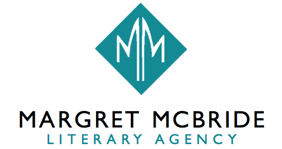 The Margret McBride Literary Agency
