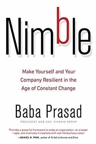 Prasad Nimble Perigee cover.jpg