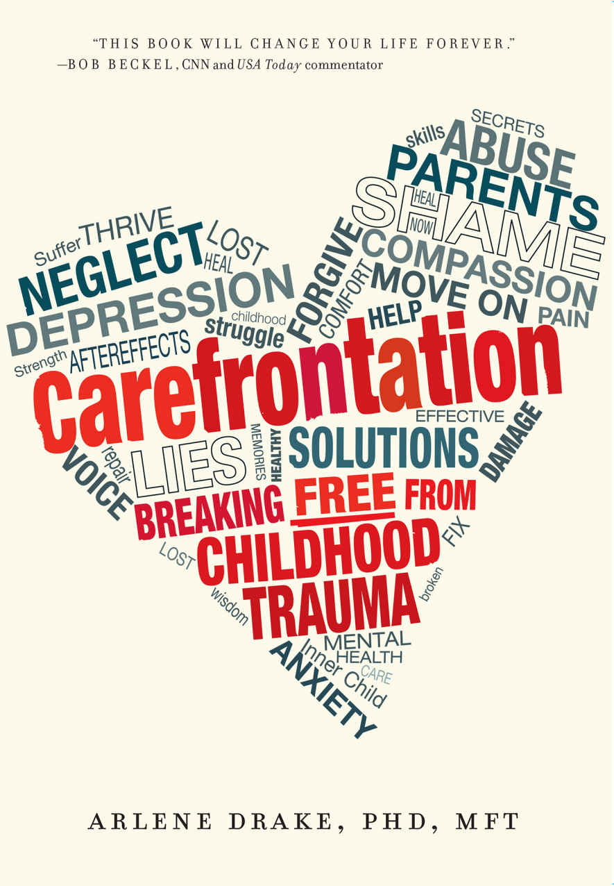 carefrontation cover.jpg