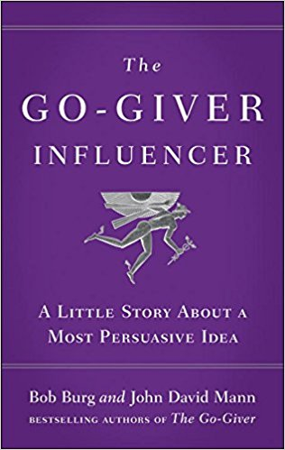 Go Giver Influencer cover.jpg