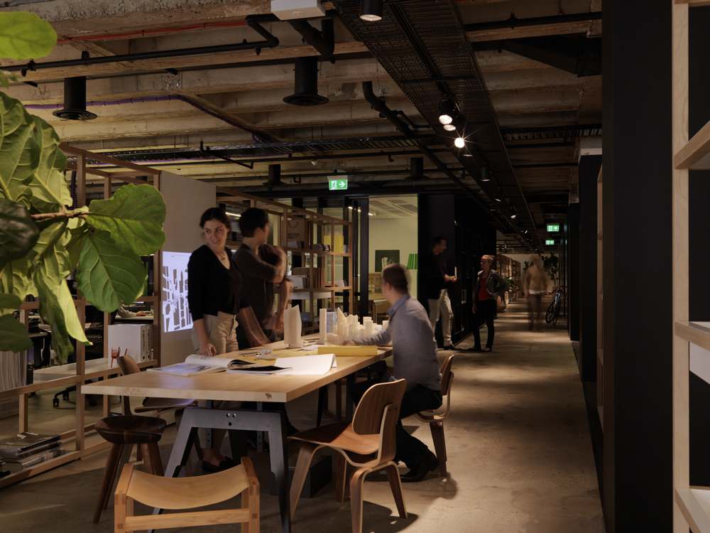 Woods Bagit Sydney Studio.jpg