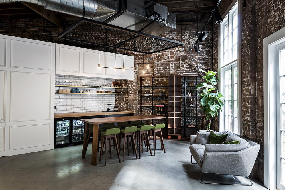Cafe_Culture_Insitue_Showroom_Lighting_Design-1.jpg