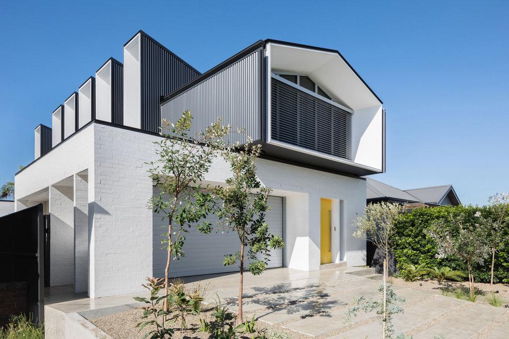 Artechne-Matraville-House-02.jpg