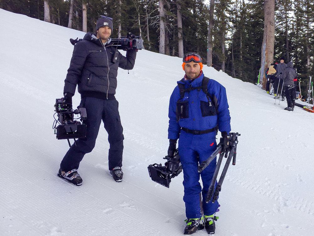 ski 001.jpg