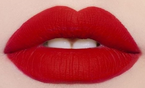 Perfect-red-lips.jpg