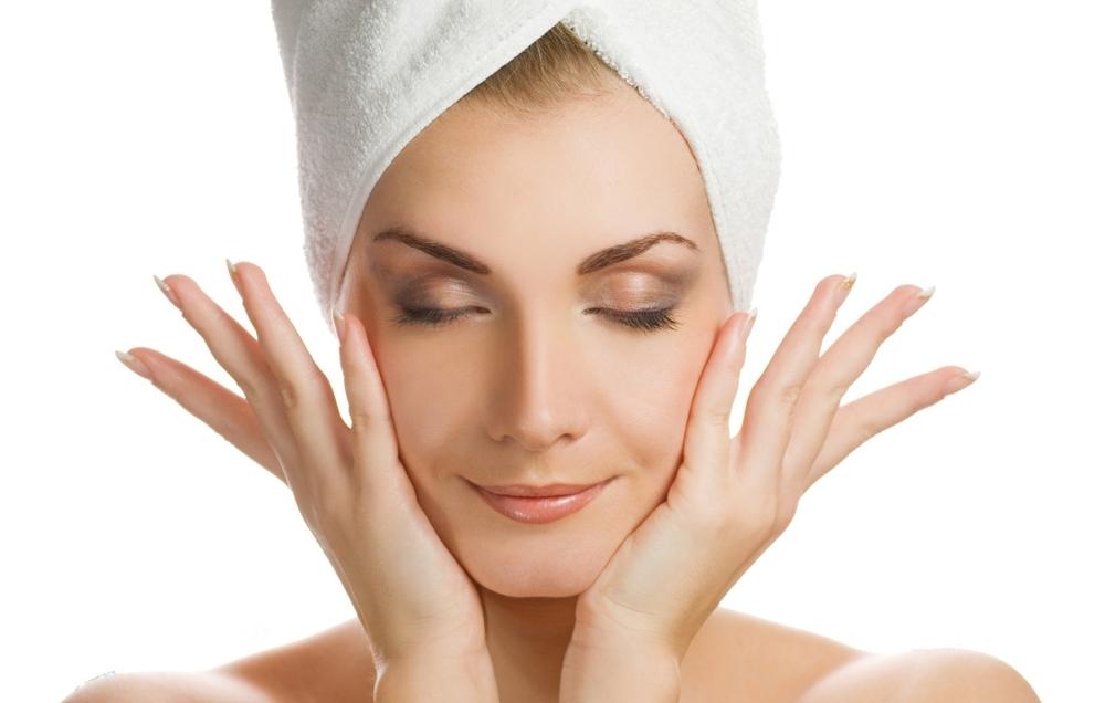 Colágeno - Excelente aliado para pele, cabelos e unhas.