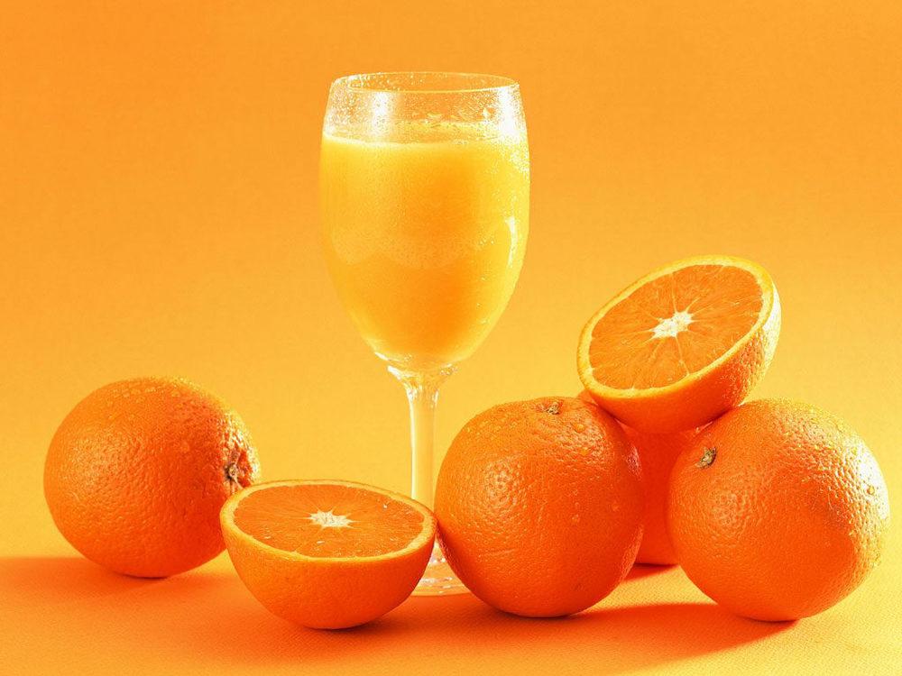 Incluir vitamina Ce Ferro, que ajudam na absorção do colágeno.