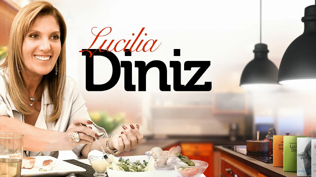 Lucilia Diniz