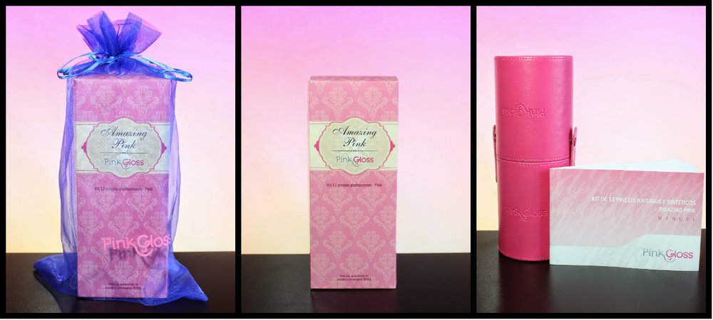 embalagem-pinceis-pinkgloss