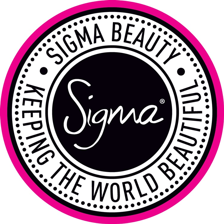 sigma-beauty.jpg