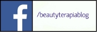 facebook-beautyterapia.jpg