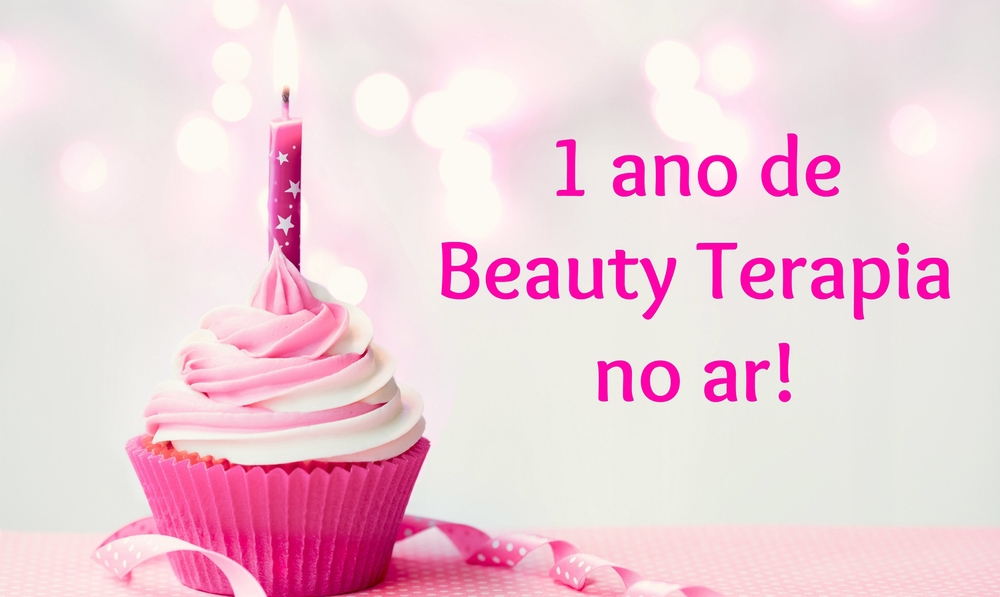 aniversário-blog-beauty-terapia.jpg