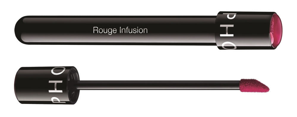 Rouge Infusion Cherry Nectar - Sephora