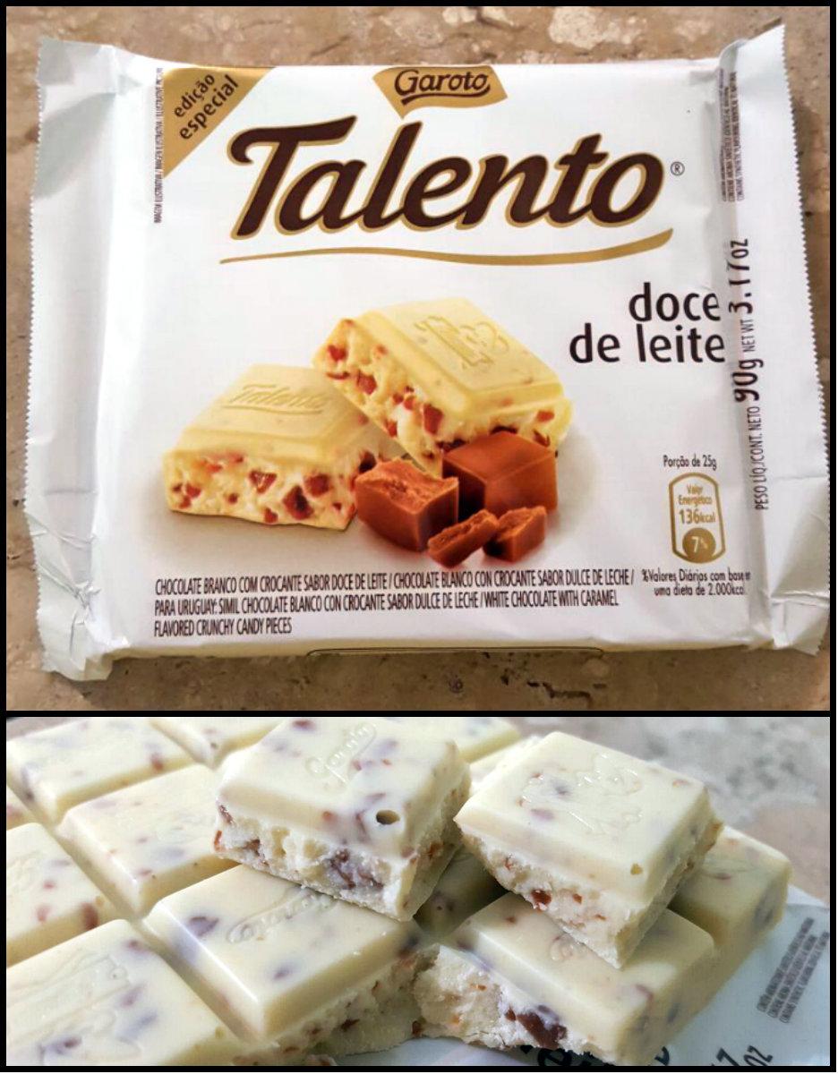 chocolate-talento-branco-docedeleite.jpg