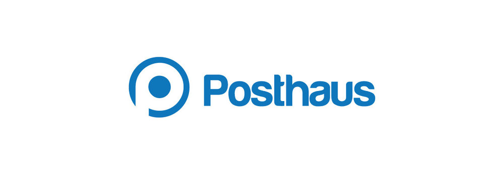 Posthaus sem burocracia na hora da troca!