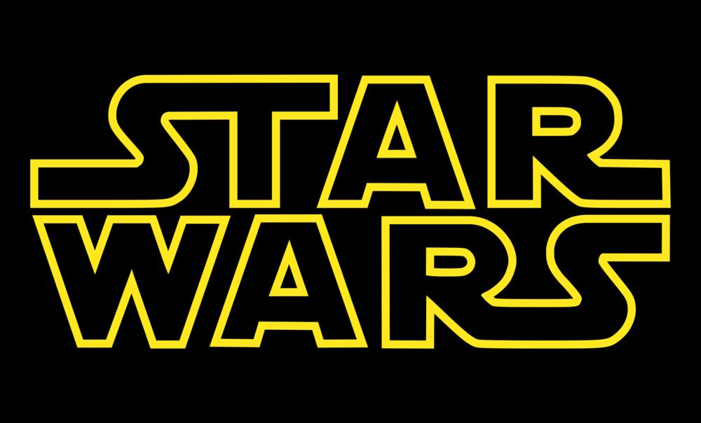 Star Wars na Riachuelo.