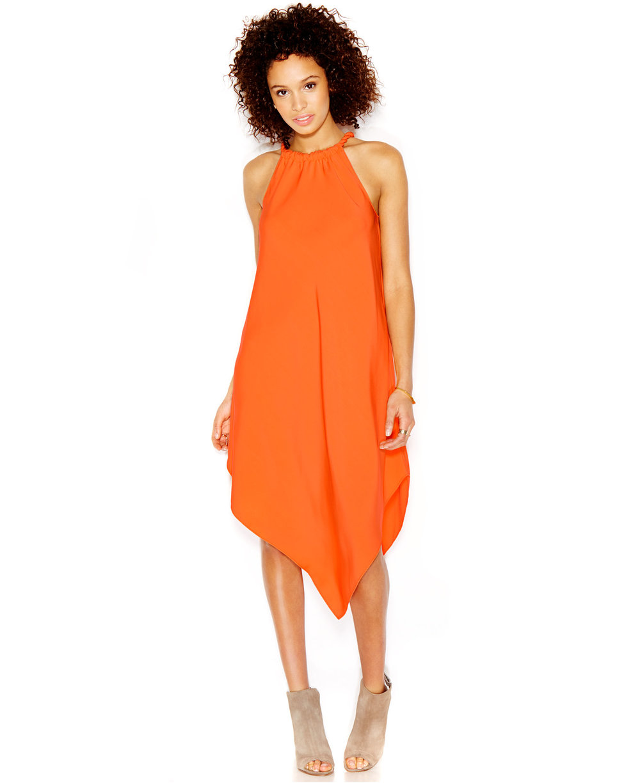 orange-dress.jpg