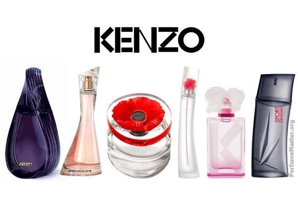 kenzo-avon.jpg