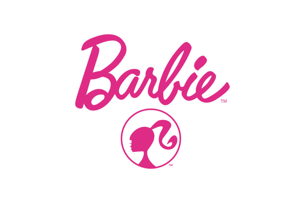 logo-barbie.jpg