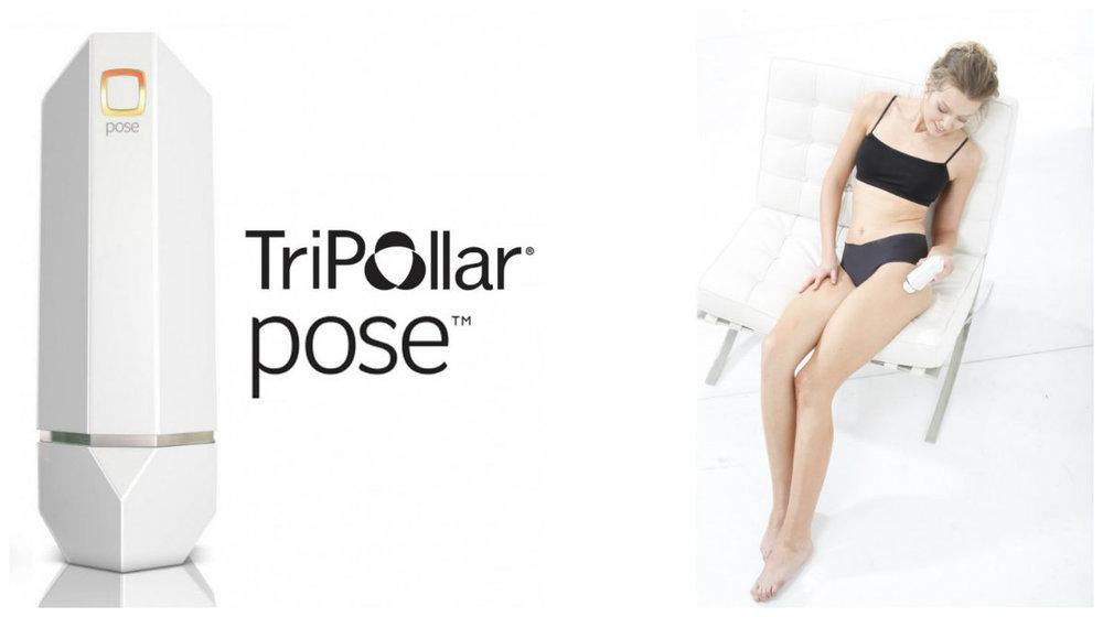 tripollar.jpg