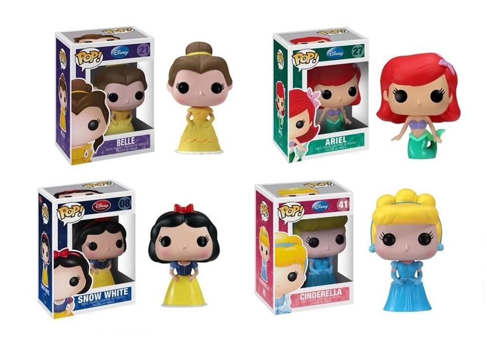 Funkos-Princesas-Disney.jpg