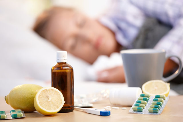 flu-gripe.jpg