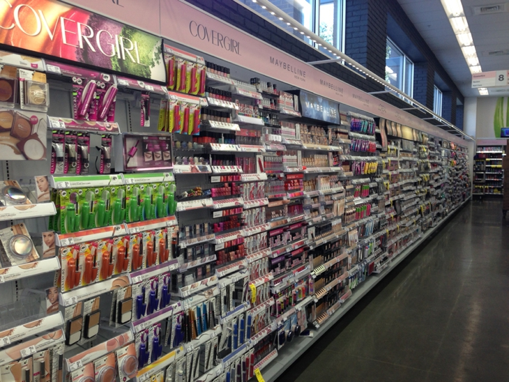 make-farmacia.jpg