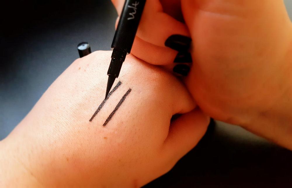 vut-caneta.jpg