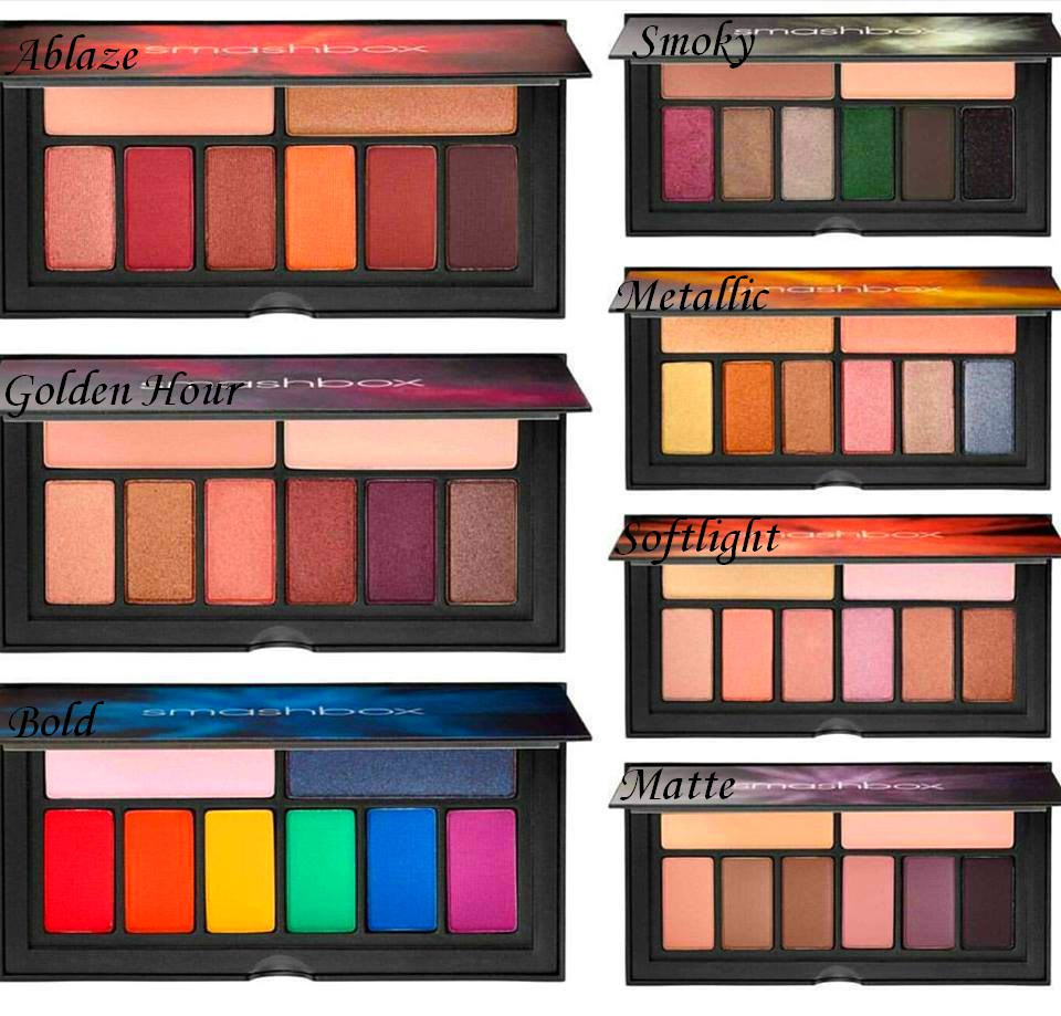 smashbox palette.jpg