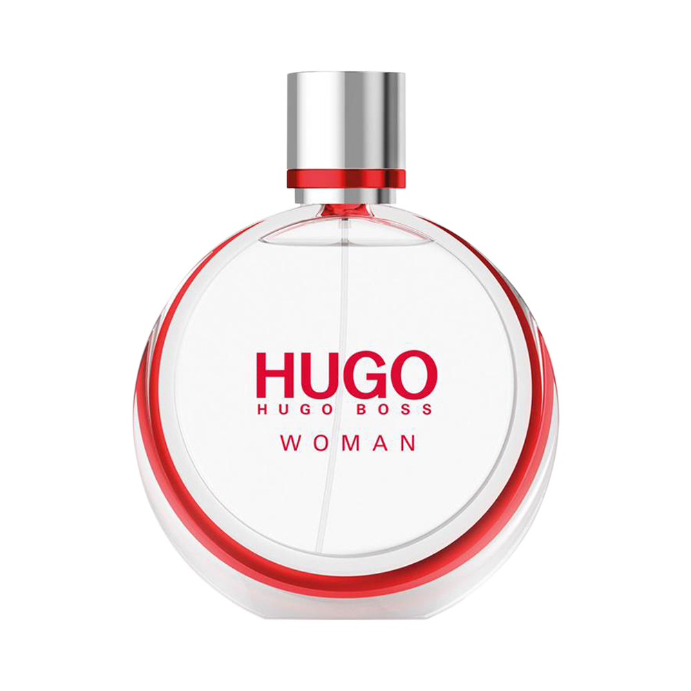 Hugo Woman - R$ 549,00 com 75ml