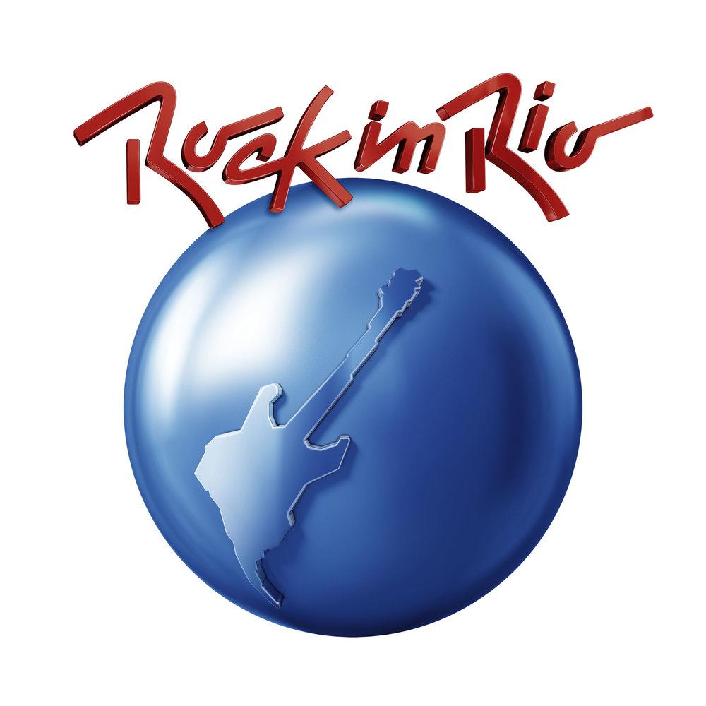 rockinrio.jpg