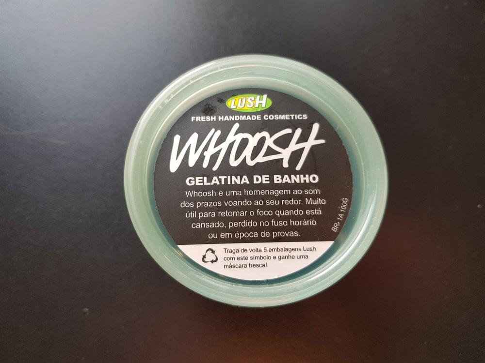gelatina-banho.jpg