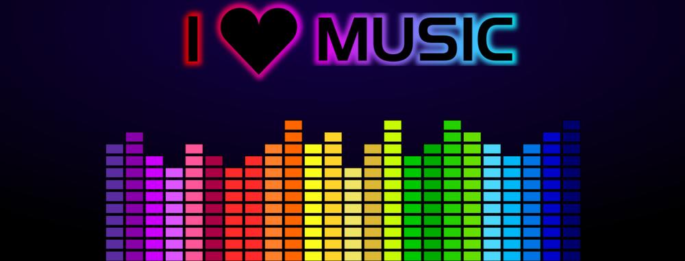 lovemusic,jpg